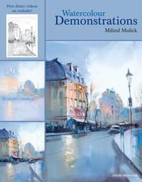 demobook cover.cdr